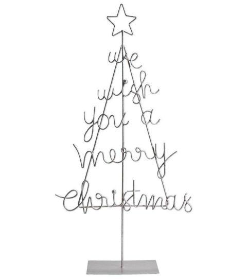 keinen richtigen weihnachtsbaum zur hand kein problem. Black Bedroom Furniture Sets. Home Design Ideas