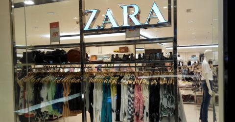 Experten verraten: Vier Teile von Zara gibt es bei Primark viel viel billiger