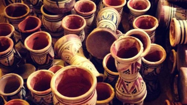 Aschura: Alles, was du über die Ursprünge des muslimischen Feiertages wissen musst