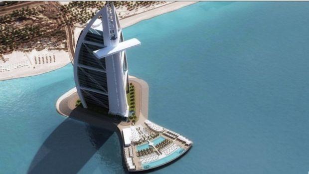 Hotel Sete Vue Mer