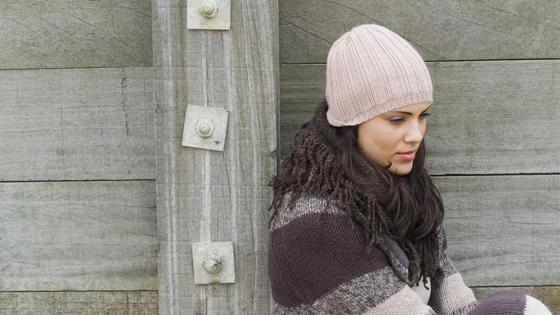 Frauen sollen anfälliger für Winterdepression sein als Männer