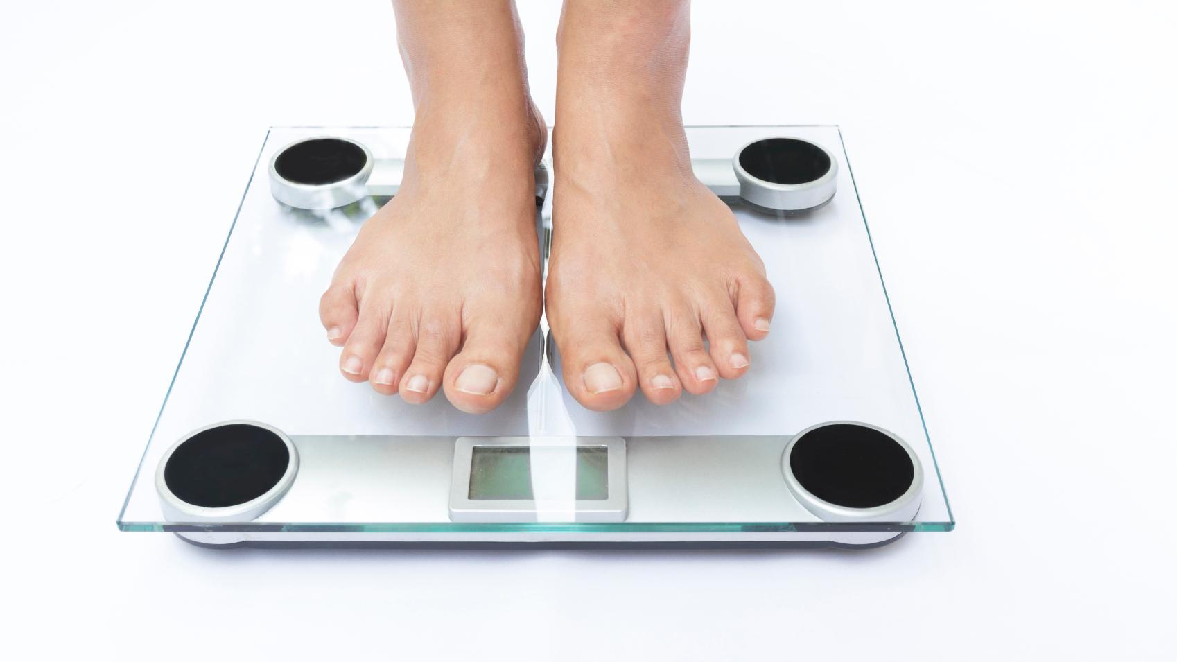 bmi k rpermasseindex berechnen und gesundes idealgewicht. Black Bedroom Furniture Sets. Home Design Ideas