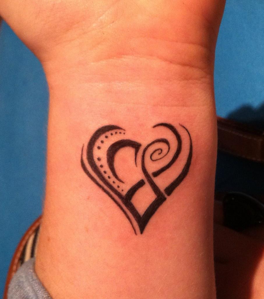 Unterarm Tattoo 20 Tattoo Ideen Für Frauen Zur Inspiration