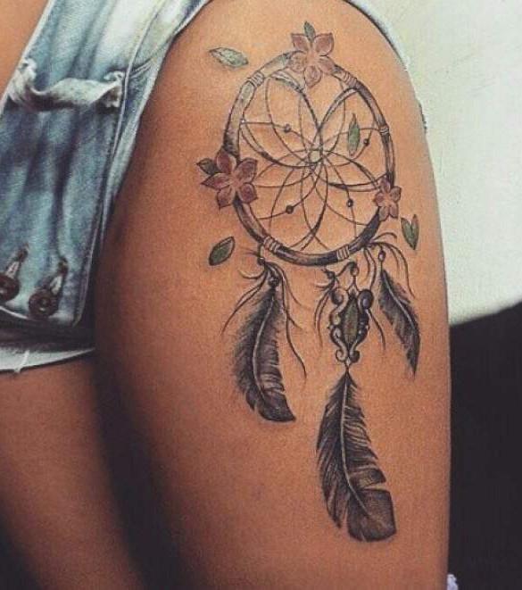 Tattoo Preise Wie Viel Kostet Eine Tätowierung
