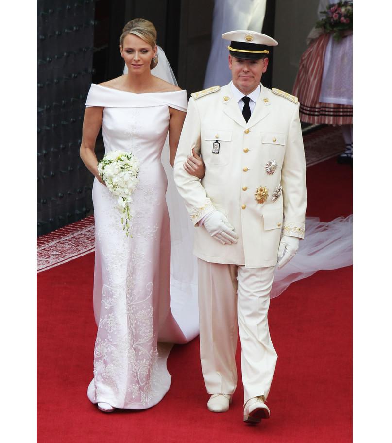 Entdeckt das ideale Hochzeitskleid für euer Sternzeichen!