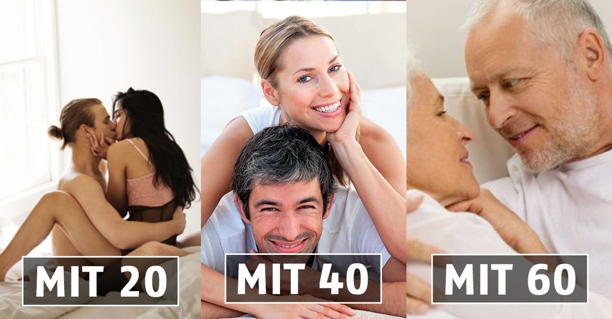 Geschlechtsverkehr Bilder