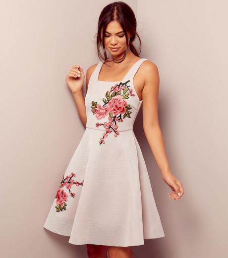b7de18f73df9a7 Kleider für die Hochzeit: 15 Kleider für Hochzeitsgäste