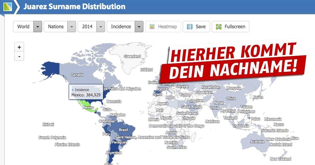 In Welchen Ländern Gibt Es Sozialhilfe