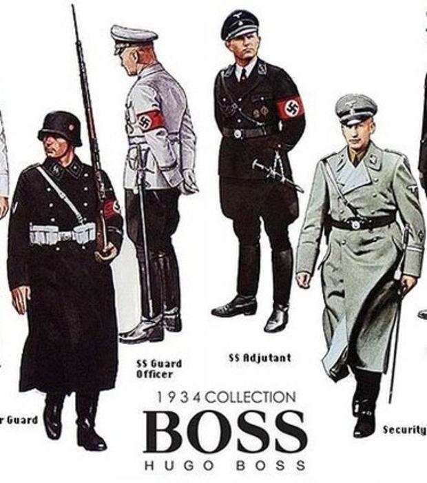 geschichtsunterricht im nationalsozialismus