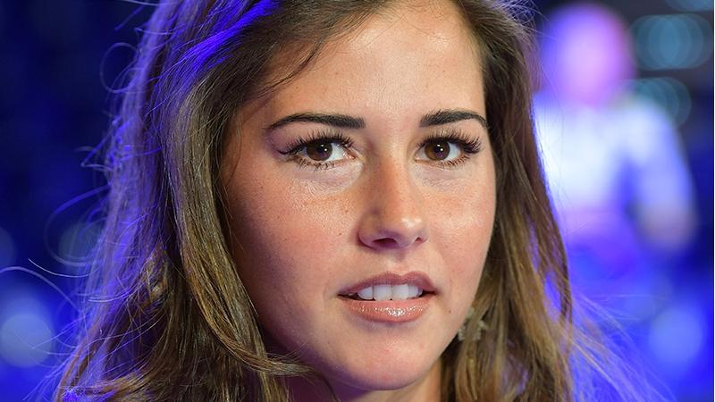 Sarah Lombardi: Sehenden Auges begibt sich die junge Mutter in Lebens…