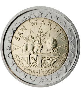 thailändische münze 2 euro