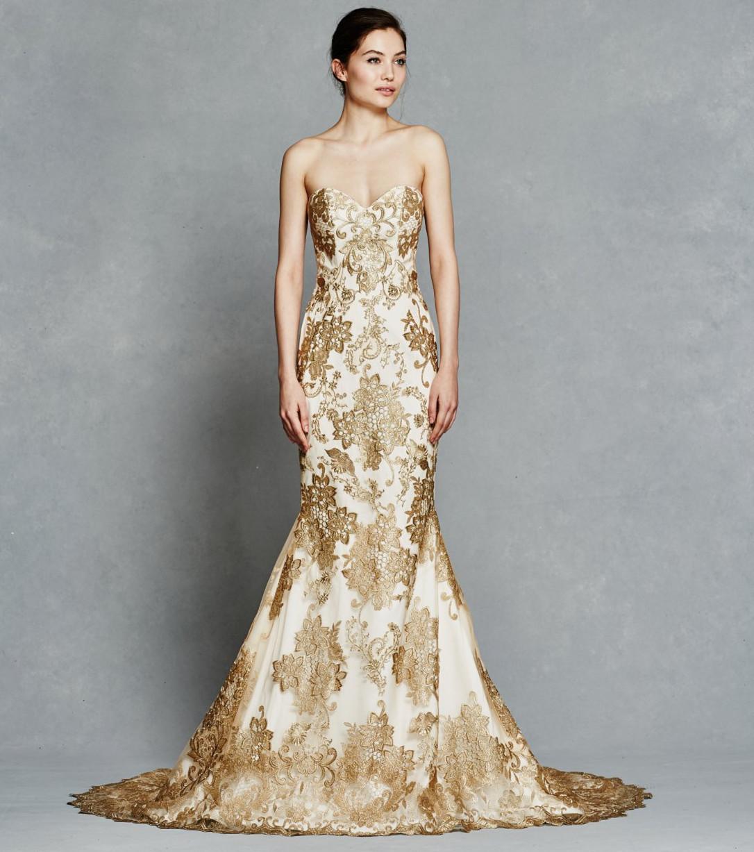Tolle Preisspanne Für Maggie Sottero Hochzeitskleider Bilder ...