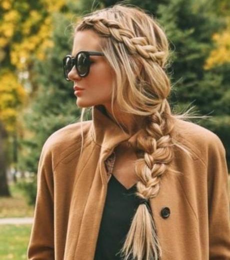 Frisuren Fur Lange Haare 20 Ideen