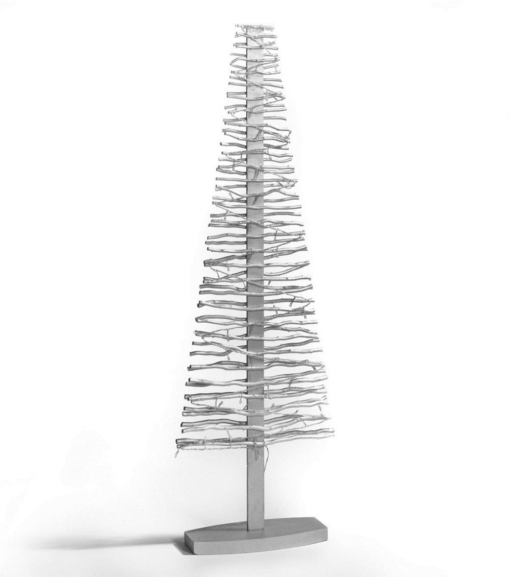 Leuchtender Baum von La Redoute interieurs für 63,80 €