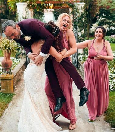 Diy Hochzeit Auf Hof Brache In Wahlstorf Bei Kiel A Tale Of Two