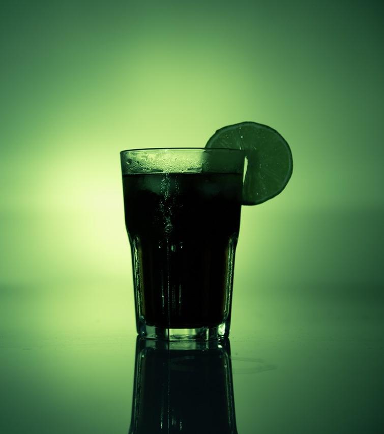 Mocktails: 10 Ideen für alkoholfreie Cocktails