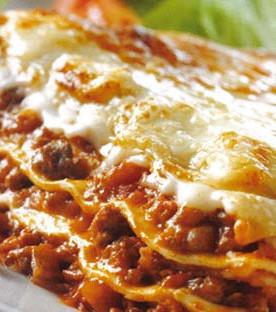 Italienische Rezepte Einfache Gerichte Und Beliebte Rezepte