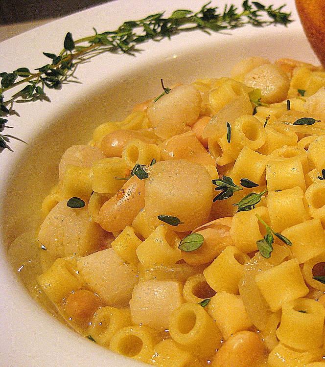 typisch für italien