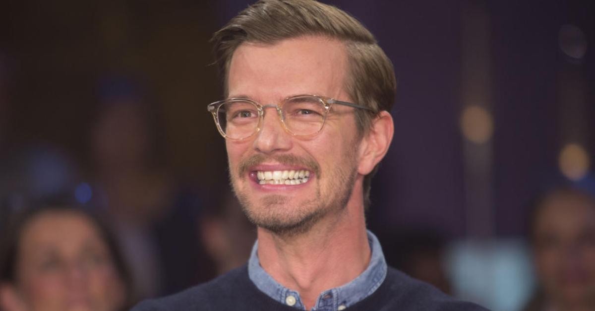 Ohne brille joko Welche Brille