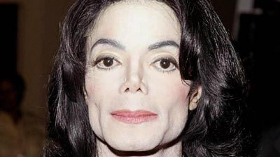 Michael Jackson ohne Schönheits-OPs: So hätte er ausgesehen
