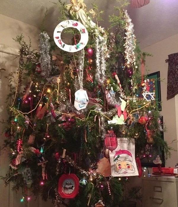 weihnachten 2016 den richtigen weihnachtsbaum ausw hlen und l nger frisch halten. Black Bedroom Furniture Sets. Home Design Ideas