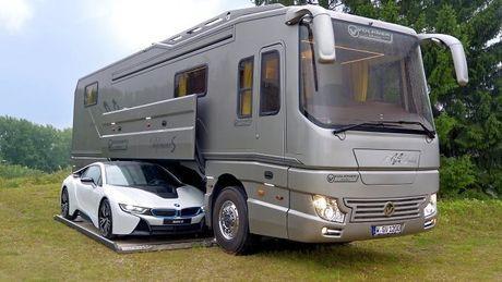 größte wohnmobile der welt