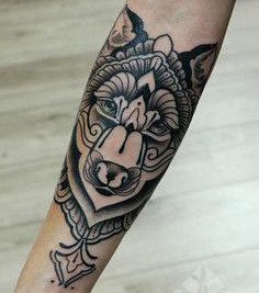 Wolfs Tattoo 20 Tattoo Ideen Fur Frauen