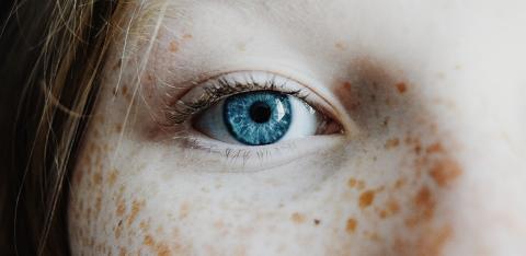 Australien: Ganze Familie erblindet auf mysteriöse Weise