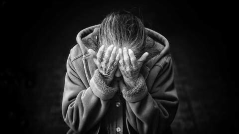 Medikament gegen Alzheimer: Zulassung in Deutschland vielleicht noch dieses Jahr!