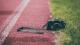 Neue WM-Kamera enthüllt unangenehme Bilder von Sprinterin