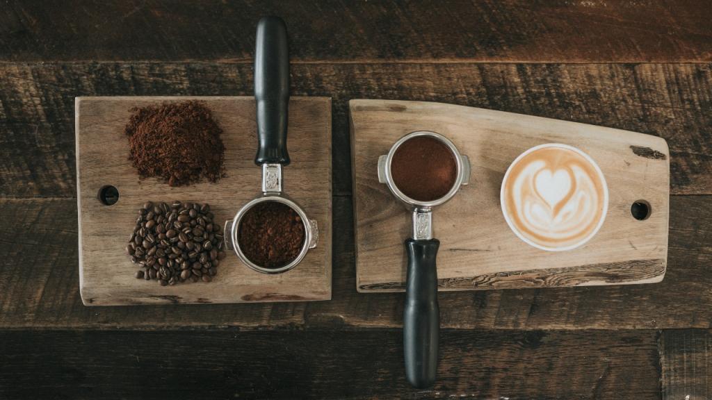 Fehler vermeiden: So wird dein Kaffee schlecht und ranzig!