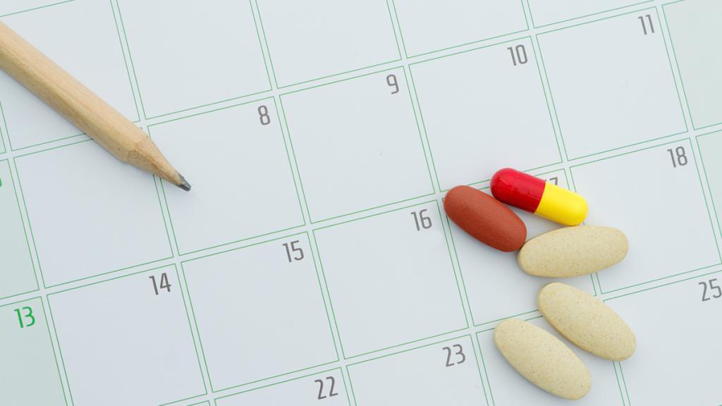 Dein Geburtsmonat verrät, für welche chronischen Erkrankungen du anfällig bist