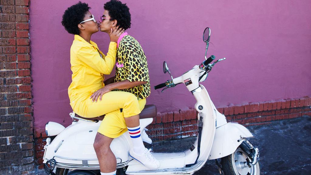 Liebe: Wenn euer Partner diese 12 Eigenschaften hat, habt ihr das große Los gezogen