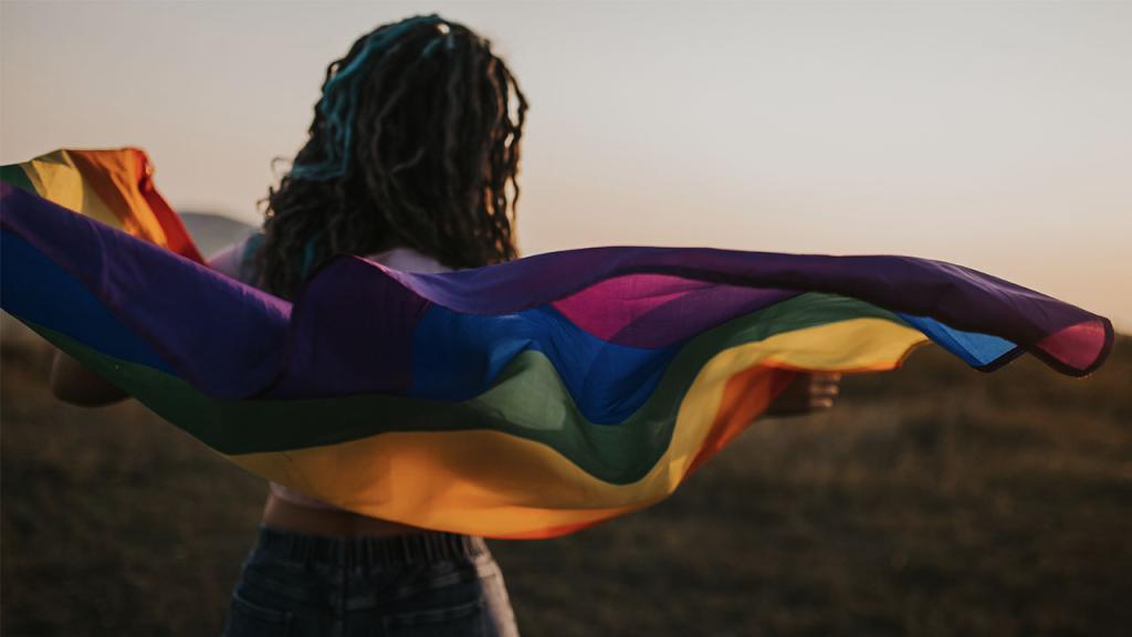 15 Stars, die bisexuell sind