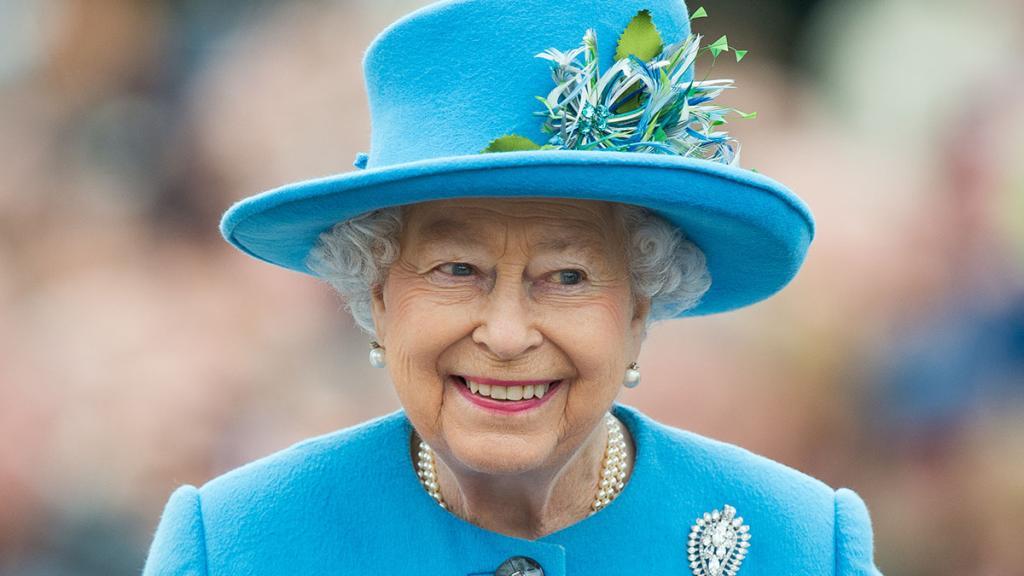 Elizabeth II.: Diese Schauspielerinnen sind bereits in die Rolle der Queen geschlüpft