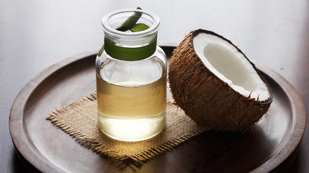Kokosöl: 10 Anwendungstipps für die Schönheitspflege