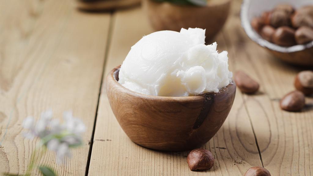 Sheabutter: 10 mögliche Anwendungsbereiche in der Schönheitspflege