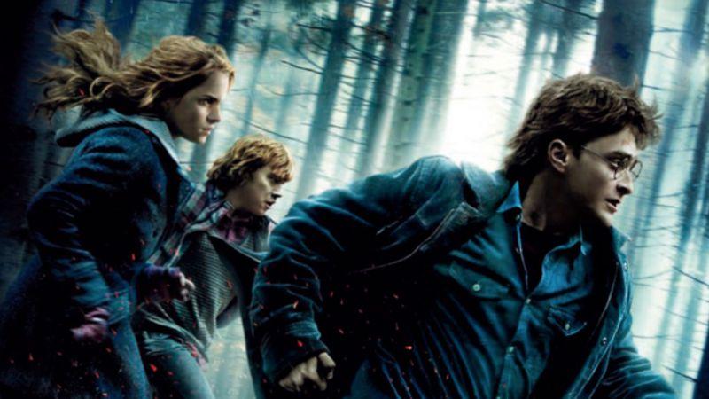 Harry Potter: Warner Bros. hält eine Fortsetzung für möglich