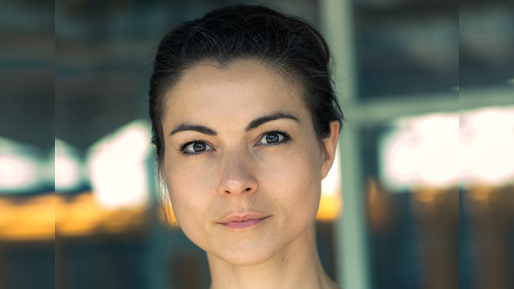 Henriette richter-röhl haare