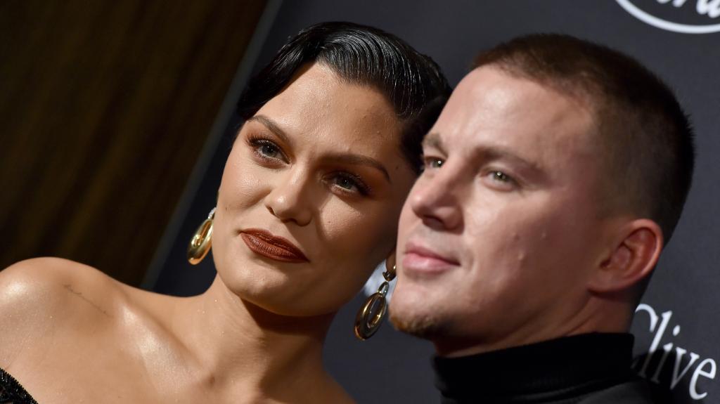 12 Promi-Paare, die sich 2020 getrennt haben