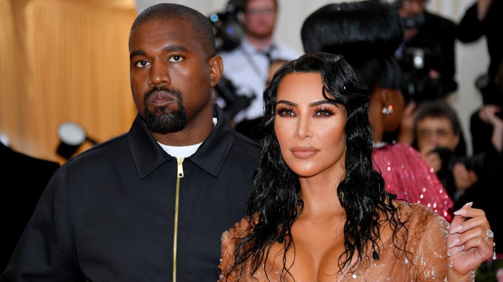 Film, Musik und Co.: Das sind die 10 reichsten Stars 2020