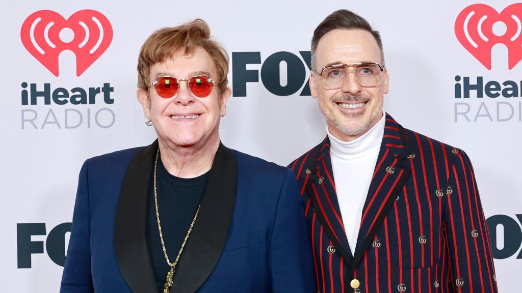 Die 10 bekanntesten LGBTQ-Paare