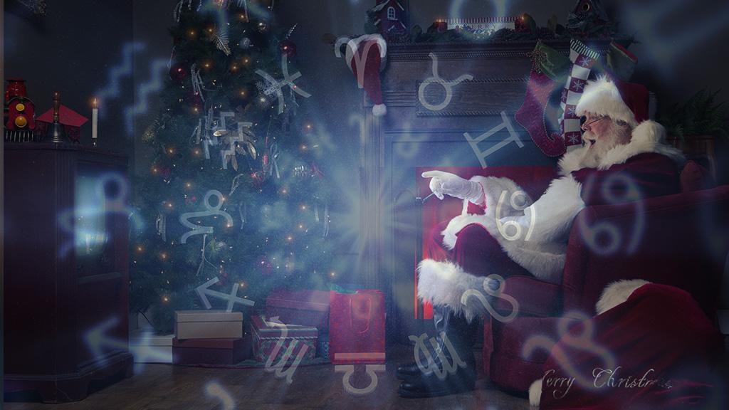 die sterne wissen dieser weihnachtsfilm passt perfekt zum. Black Bedroom Furniture Sets. Home Design Ideas