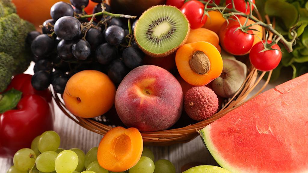 Diese Wunderfrucht stärkt das Immunsystem und schützt vor UV-Strahlung