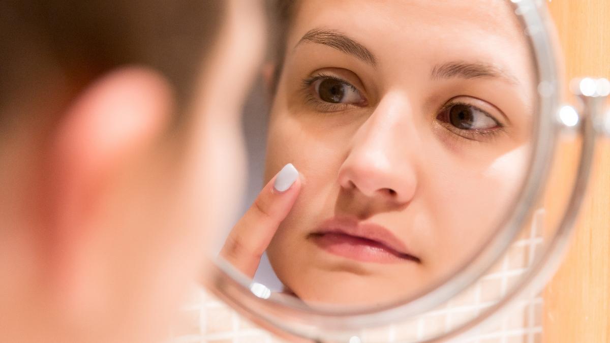 Diese Spermaschlampen Wollen Es Im Gesicht