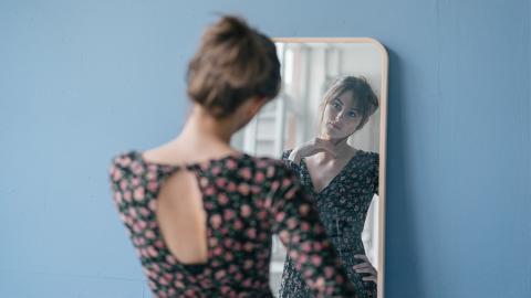 Body Neutrality: Darum sollte es dir egal sein, wie du aussiehst