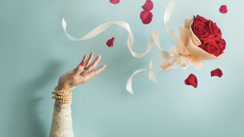 Brautjungfer nach Krebserkrankung: Mit dieser grauenvollen Aktion schockiert die Braut alle