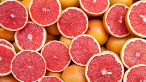 Diät: 10 Lebensmittel mit niedrigem GI, die ihr ohne Einschränkungen essen könnt