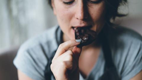 Niedriger GI: Diese 10 Lebensmittel könnt ihr ohne Einschränkung genießen!