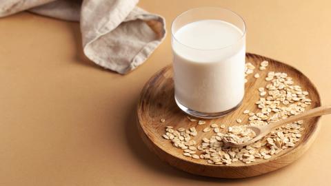 Verbraucher boykottieren Hafermilch: Vegan-Hersteller holt sich Geld von berüchtigtem Finanzinvestor